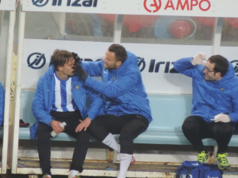 canales-sefe-fisio