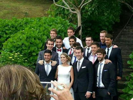 boda agirretxe 3