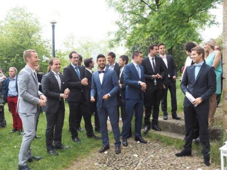 boda carlos martinez1