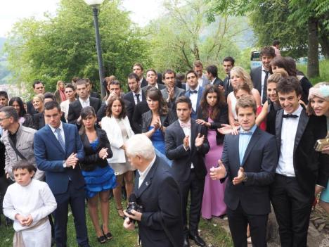 boda carlos martinez13