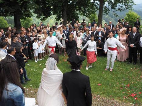 boda carlos martinez15