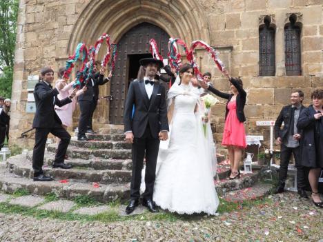 boda carlos martinez16