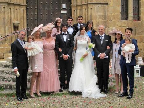 boda carlos martinez18