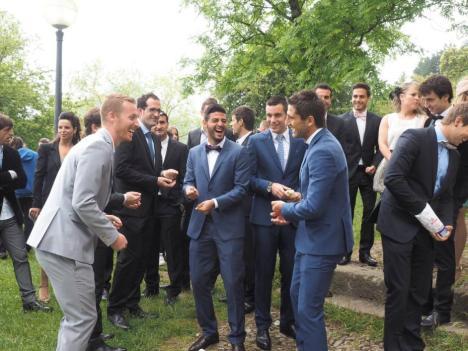 boda carlos martinez4