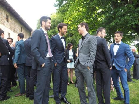boda carlos martinez7
