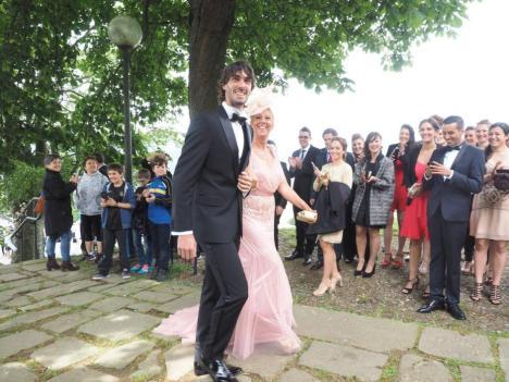 boda carlos martinez8