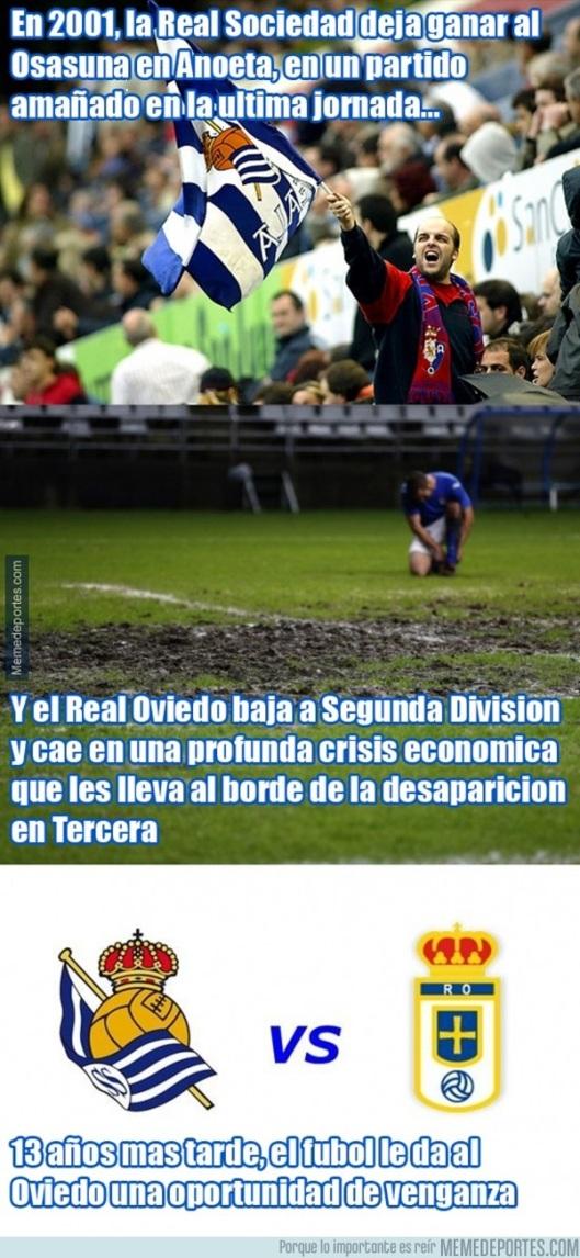 MMD_399180_el_futbol_siempre_da_revanchas_aunque_sea_13_anos_mas_tarde 2